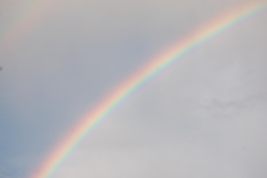 candles & rainbows 032