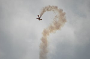 Airshow Cozumel-1-7